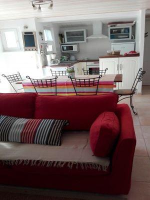 salon-cuisine-formatee-127411