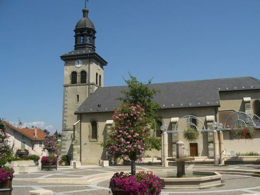 Eglise-Ville-la-Grand2
