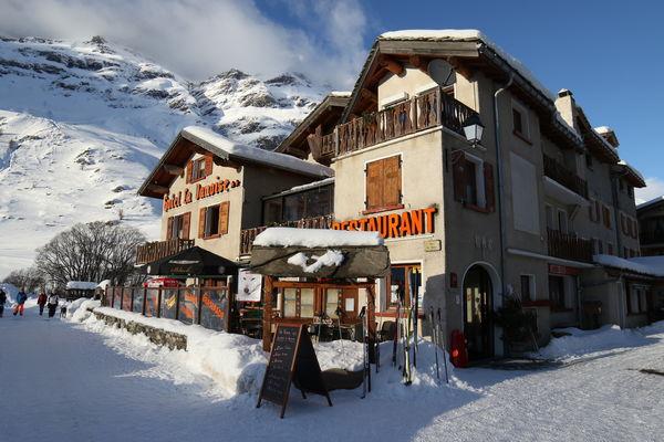 hotel-la-vanoise-bessans