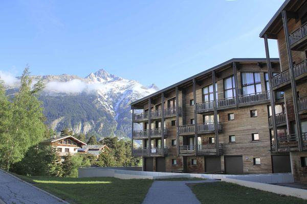 la-norma-residence-les-balcons-de-la-vanoise-poitevin-claude-christelle