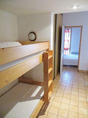 val-cenis-lanslevillard-résidence-sainte-anne-caglio-paolo-gabriella