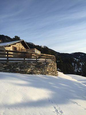 aussois-hiver-chalet-refuge-chantovent