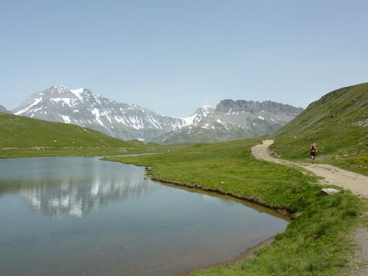val-cenis-vanoise-plan-lac