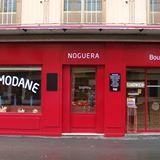 boulangerie Noguera