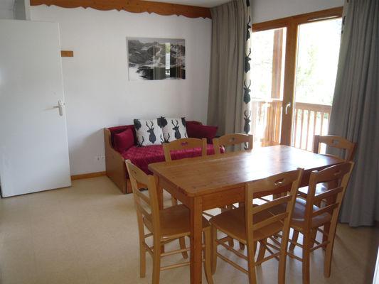 val-cenis-termignon-residence-balcons-de-la-vanoise-brosse-gaelle