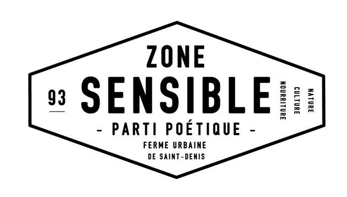 Logo de Zone Sensible