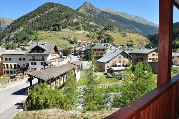 termignon-les-balcons-de-la-vanoise-minier-nathalie-vincent