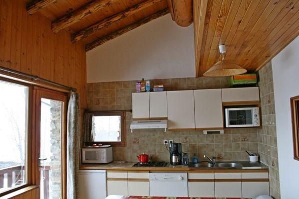 locquet-laurent-bonneval-sur-arc