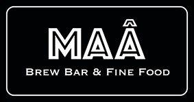 Logo Maâ