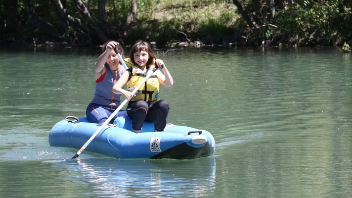 bessans-maison-guides-air-boat