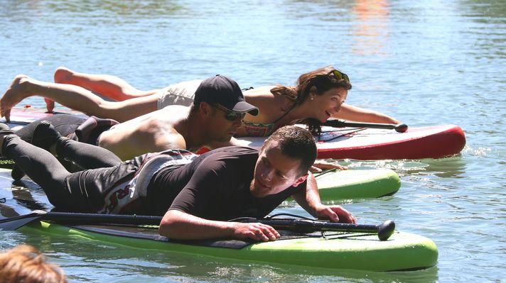 bessans-maison-guides-paddle