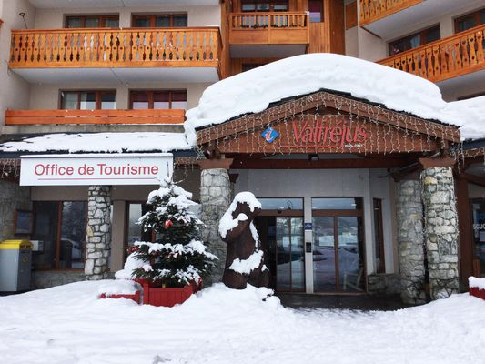 valfrejus-office-de-tourisme