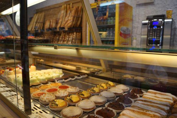 val-cenis-boulangerie-banette