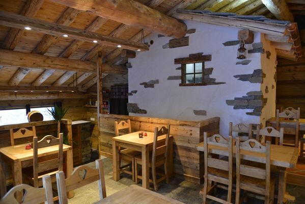 restaurant-cabane-bonneval-sur-arc