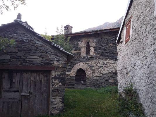 saint-andre-maison-eveque
