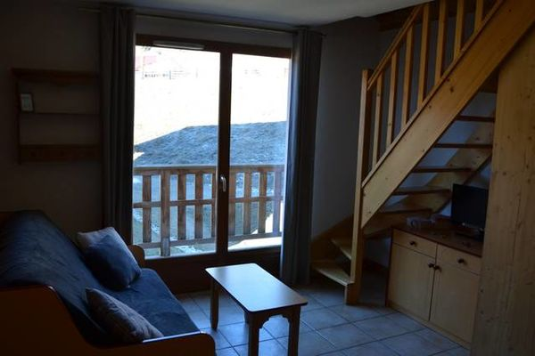 aussois-residence-flocons-dargent-amos