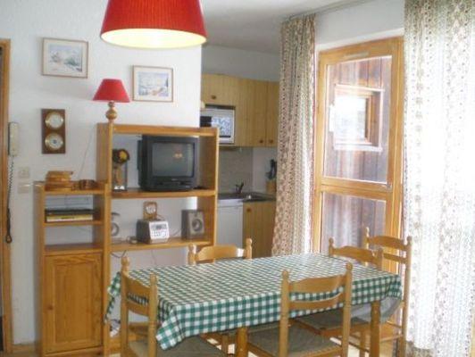 location appartement la norma savoie2