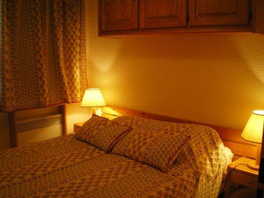 location appartement la norma savoie4