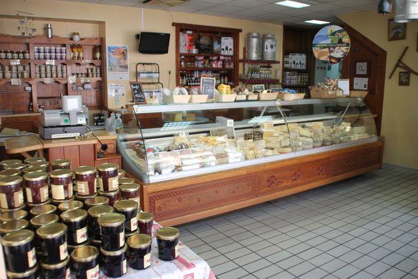 val-cenis-lanslebourg-coopérative-laitière