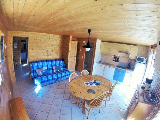 aussois-le-croe-location-meublee-gleizal-piece-de-vie