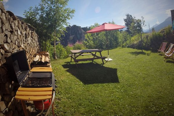 aussois-le-croe-location-meublee-gleizal-rez-jardin-2