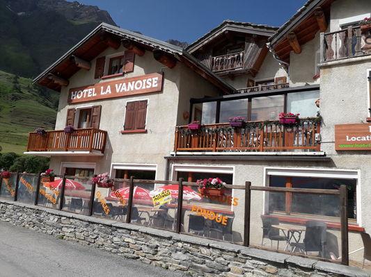 bessans-hotel-la-vanoise