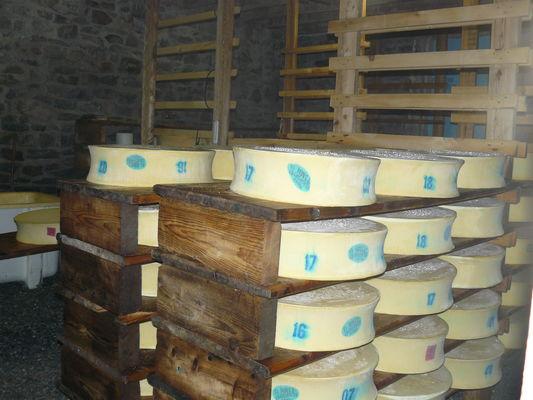fromagerie du lavoir