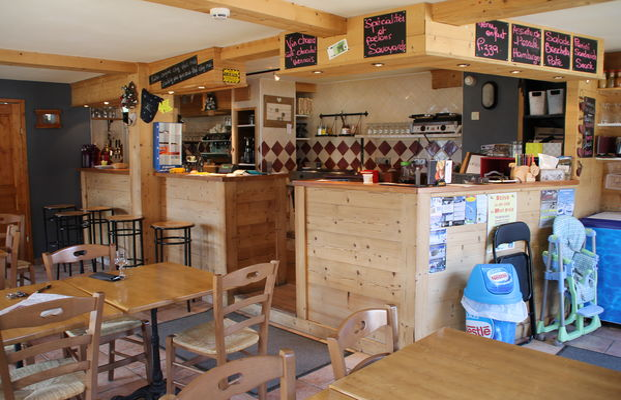 val-cenis-termignon-restaurant-l-escale