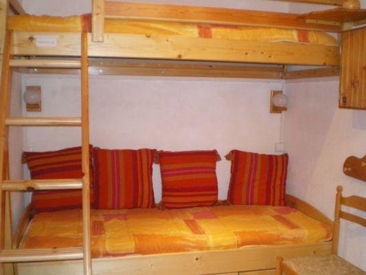 location appartement la norma savoie ski et montagne5
