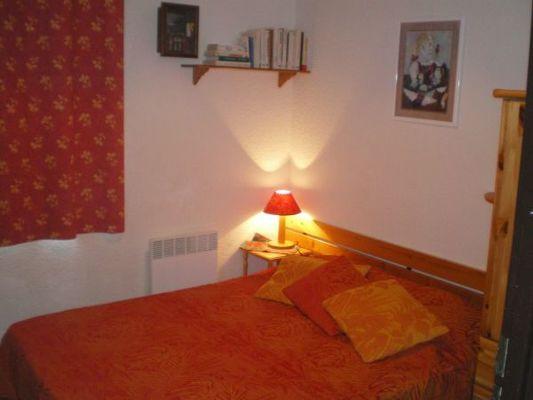 location appartement la norma savoie ski et montagne1