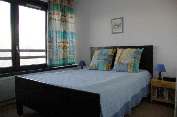 triconnet martine meubl s et g tes puy saint vincent pays des crins office de tourisme. Black Bedroom Furniture Sets. Home Design Ideas