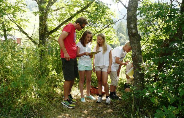 parcours-jeux-chasse-au-tresor-haute-maurienne-vanoise-val-cenis