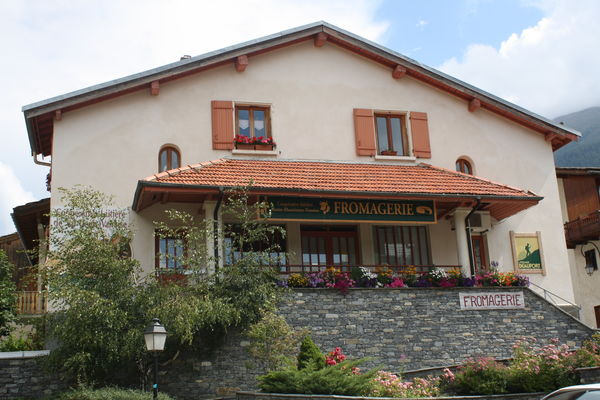 val-cenis-lanslevillard-cooperative-laitiere