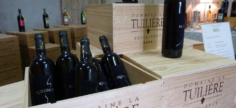 Domaine-La-Tuillere