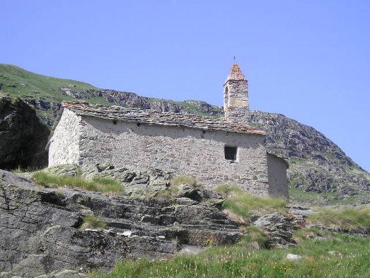 l-ecot-bonneval-sur-arc-sylvia-charrier