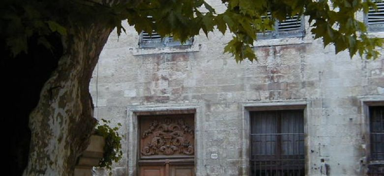 Palais-consulaire-Colin-d-Albertas