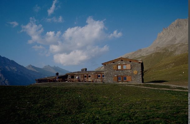 parc-national-vanoise-soiree-refuge