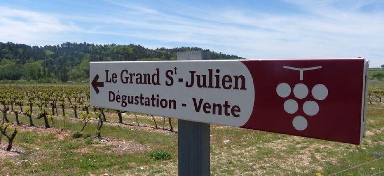 Chateau-Grand-Saint-Julien