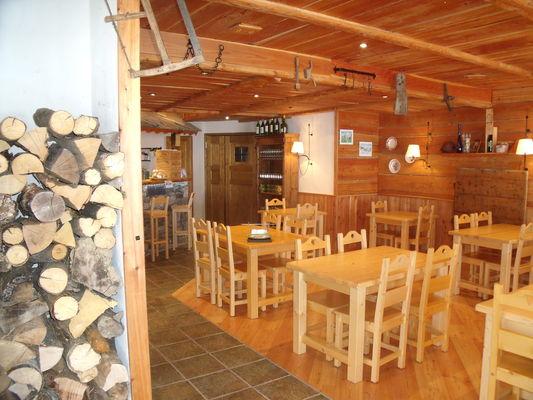 restaurant-bessans-seraphin-deco