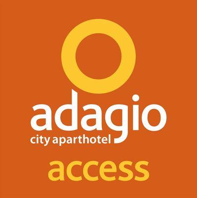Adagio Access Saint Denis Pleyel 93