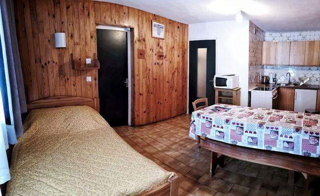bonneval-sur-arc-residence-les-droses-cecillon-catherine