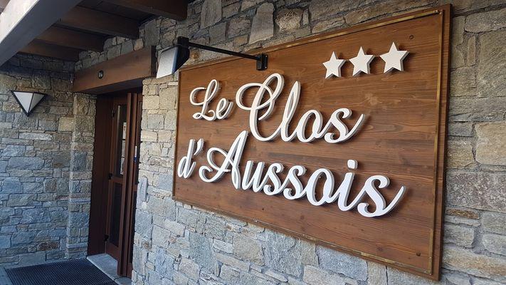 clos-aussois-residence-tourisme-aussois
