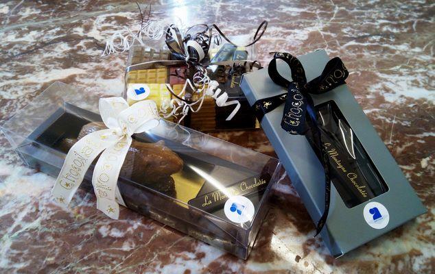 modane-aurore-pollet-montagne-chocolatee