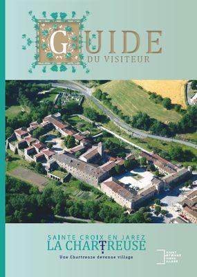 Guide du visiteur