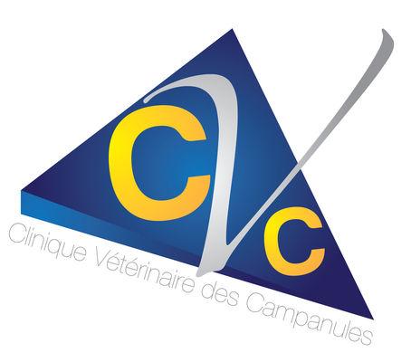 Clinique vétérinaire des Campanules