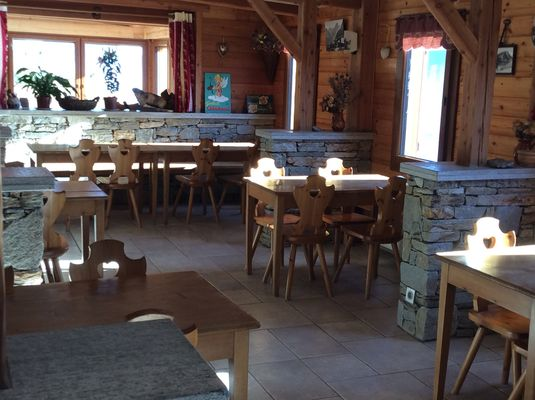val-cenis-lanslebourg-restaurant-le-savoie-col-du-mont-cenis