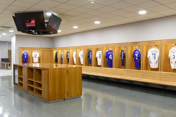 Stade de France Saint-Denis 93