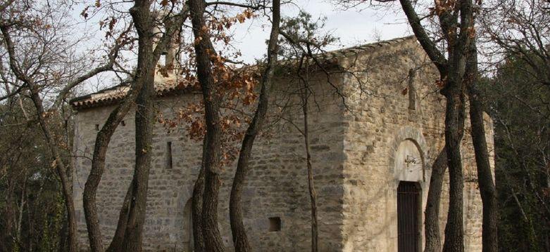 La-chapelle-Saint-Veran