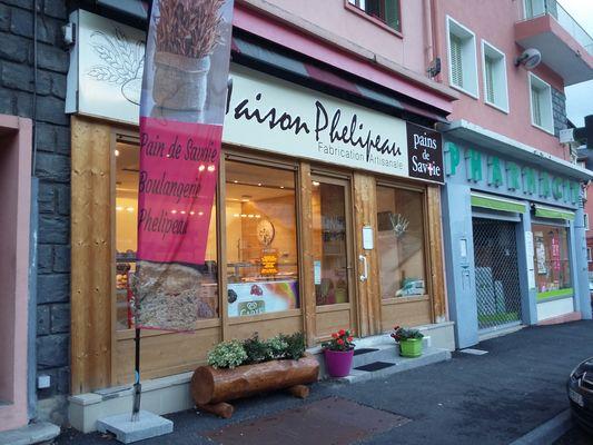 modane-boulangerie-phelipeau