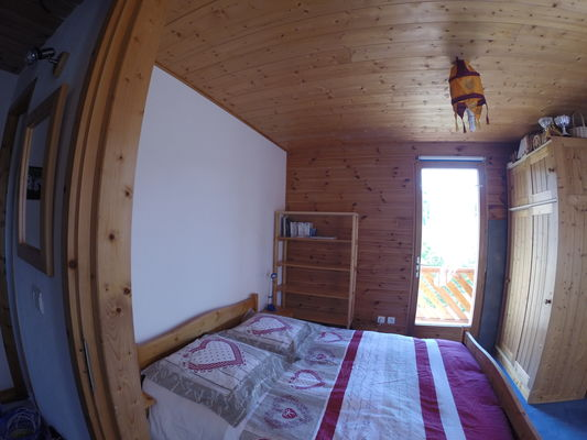 aussois-le-croe-location-meublee-gleizal-chambre-duplex